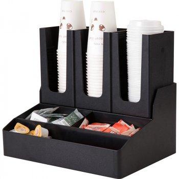 Купить диспенсер для бумажных стаканов — безопасное и удобное оборудование для вашего заведения