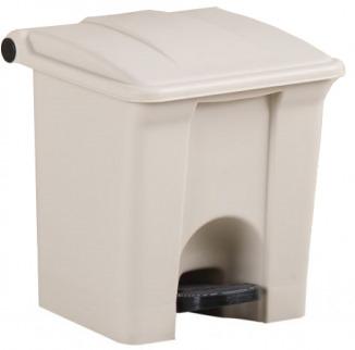 Купить контейнер для отходов с педалью в компании импортера Нормак